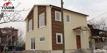 yozgat-prefabrik-cift-katli-ev-1