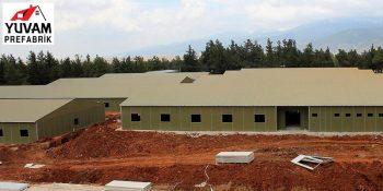 zonguldak-prefabrik-askeri-tesis