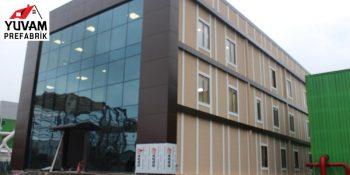 zonguldak-prefabrik-hastane