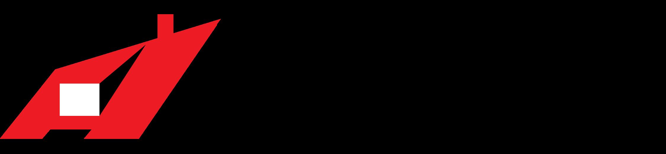 Yuvam Prefabrik Ltd. Şti.